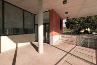 Nou laboratori per a mancomunitat, Vilafranca