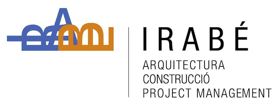 Irabé Projectes – Arquitectos Girona y Barcelona
